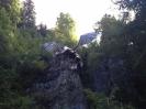 Ausflug Schwarzsee