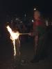 Städtlefasnacht Laufenburg