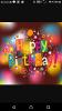 Geburtstagsfeier Rosie Zgraggen_7