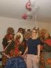 Geburtstagsfeier Mariann Schelbert_5